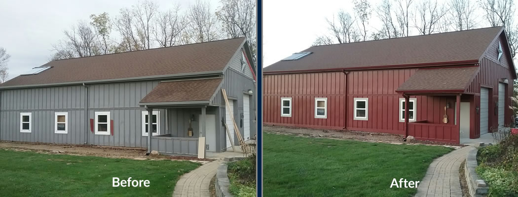 barn-before-after-2017