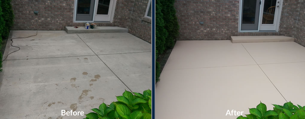 concrete-cleaning-sealing-feature