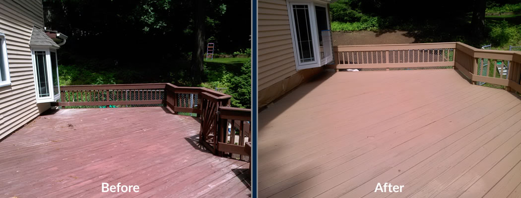 deck-feature2