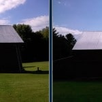 metal-roof-painting-feature2