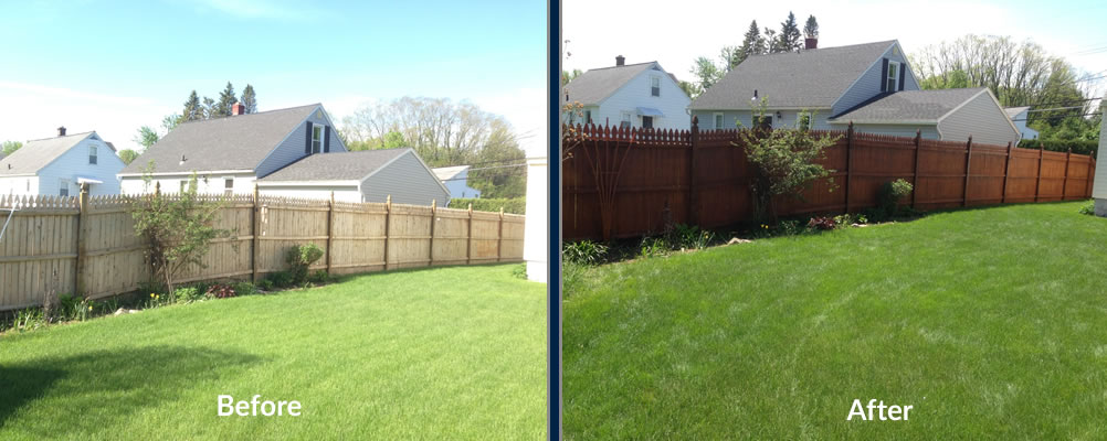 fence-painting-service-indianapolis
