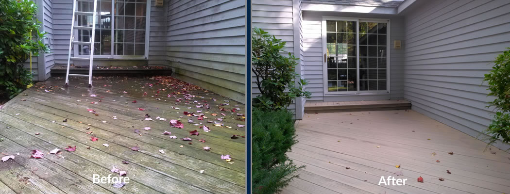 Noblesville Indiana Painting and Power Washing
