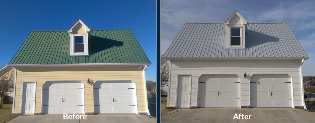 exterior-painting-new-feature