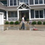 Improve Your Home Curb Appeal
