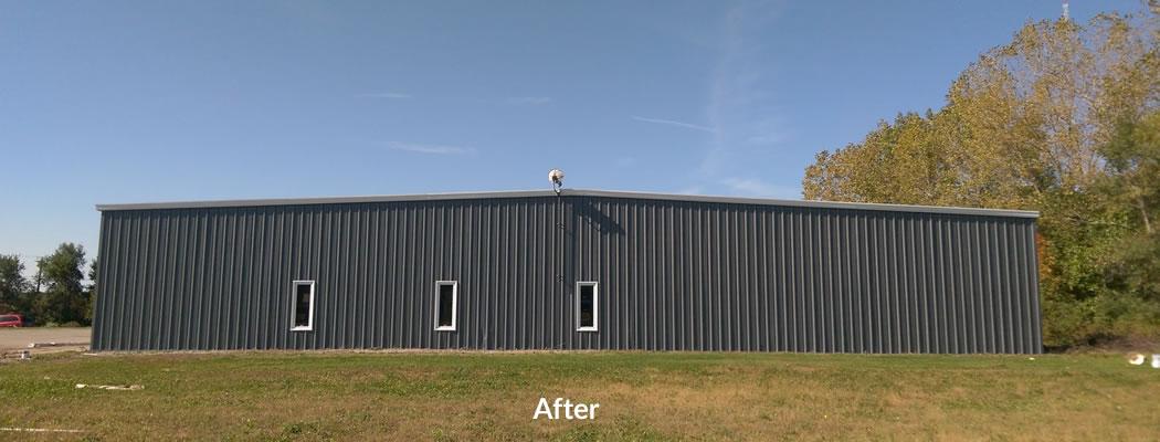 metal-building-exterior-after
