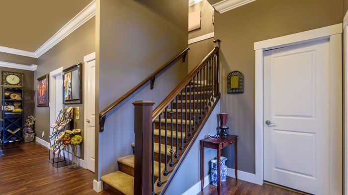 Awesome Interior Painting Services Indianapolis, IN