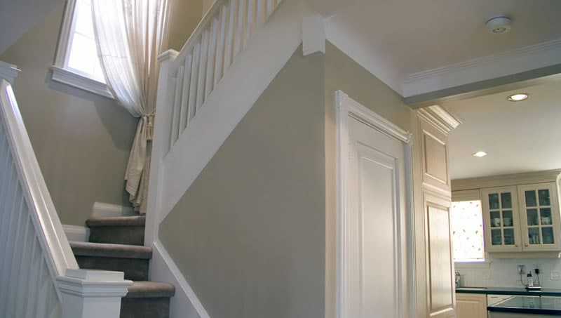 Interior Painting Company In Indianapolis